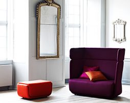 basket_small