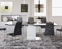 air-high_calligaris_stoli_showroom