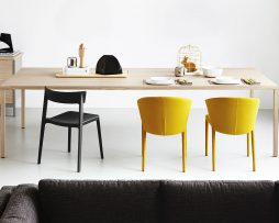 amelie_calligaris_stoli_showroom