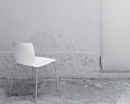 holm_chair01