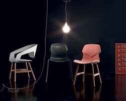 vad wood _casamania_stoli_showroom
