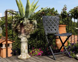 stoli_mize_garden collection_showroom