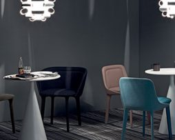 lepel chair _casamania_stoli_showroom