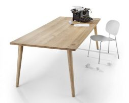 miza_next-table_infiniti_showroom