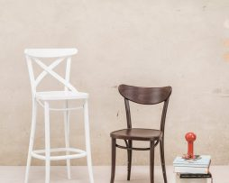 barski-stol-banana-131_thonet-design_showroom_1