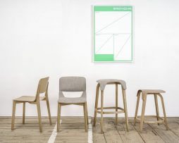 barski-stol-leaf_thonet-design_showroom_1