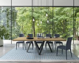miza-cartesio_calligaris_showroom_1