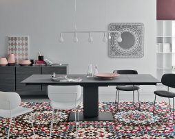 miza-echo_calligaris_showroom_3