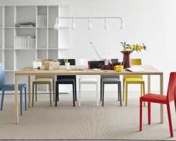 miza-heron_calligaris_showroom_1