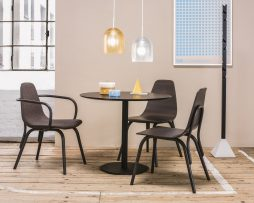 miza-hexagon-359_thonet-design_showroom_1