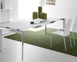 miza-runway_calligaris_showroom_1