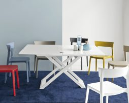 miza-sottosopra_calligaris_showroom_1