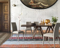 stol-anals_calligaris_showroom_1