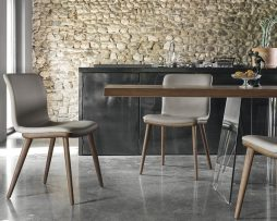 stol-annie_calligaris_showroom_1
