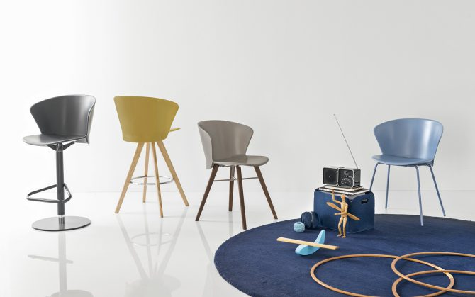 stol-bahia_calligaris_showroom_1
