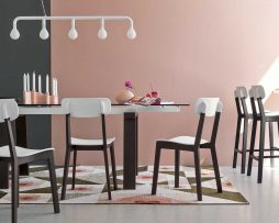 stol-cream_calligaris_showroom_1