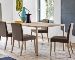 stol-dolcevita_calligaris_showroom_1
