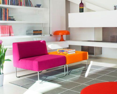 gallery-host-lounge-500x400-2013