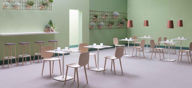 leseni stoli_kuhinjski stoli