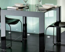 jedilni stoli_gostinski stoli_kuhinjski stoli_barvni stoli