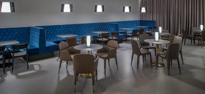kuhinjski stoli, jedilni stoli, gostinski stoli, salonski stoli, hotelski stoli, usnjeni stoli