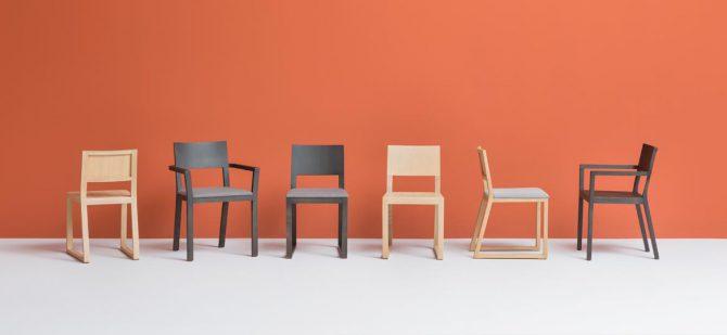 gostinski stoli_kuhinjski stoli_oblazinjeni stoli_moderni stoli_usnjeni stoli