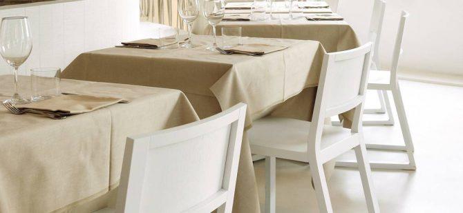 leseni stoli_kuhinjski stoli_pedrali stoli
