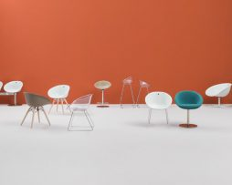 jedilni stoli_kuhinjski stoli_gostinski stoli_oblazinjeni stoli_hotelski stoli_plastični stoli