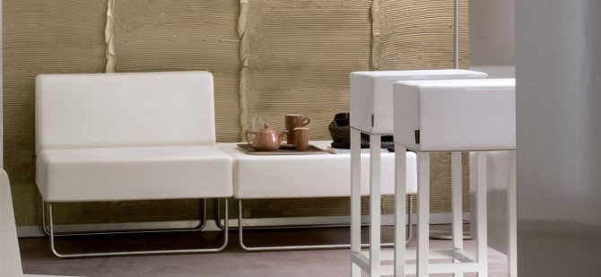 oblazinjeni fotelji_ fotelji_fotelj_lounge stoli_moderni stoli_zofe_stoli_barvni fotelji