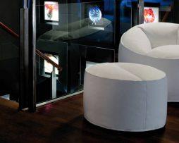 oblazinjeni stoli_pedrali stoli
