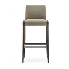 leseni stoli_pedrali stoli_oblazinjeni stoli