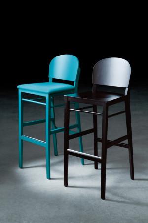 barski stoli_aloe_billiani_showroom