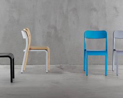 BLOCCO-CHAIR_plank_stoli_showroom