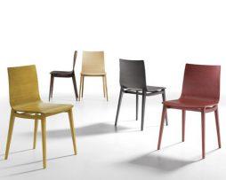 leseni stoli_jedilni stoli_moderni stoli