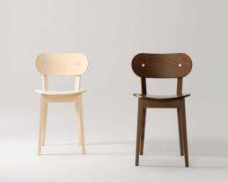 leseni stoli_jedilni stoli_billiani stoli