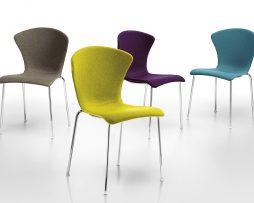 moderni stoli_kovinski stoli_gostinski stoli_kuhinjski stoli