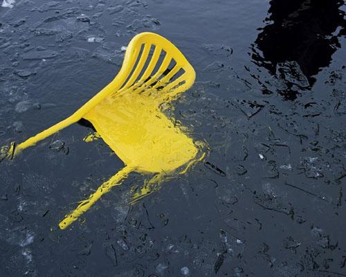plasticni stoli_vrtni stoli_infiniti stoli