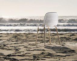 plasticni stoli_kuhinjski stoli_leseni stoli