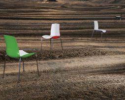 plasticni stoli_kuhinjski stoli_kovinski stoli