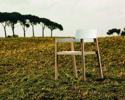 leseni stoli_jedilni stoli_infiniti stoli