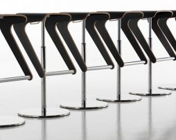 barski stoli_moderni barski stoli