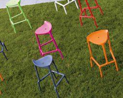 barski stoli_ vrtni barski stoli