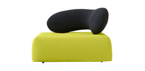 chat_chair_5