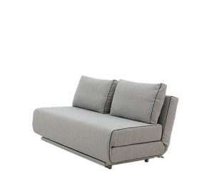 city_sofa