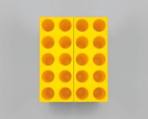 gallery-brick-500x400-2013-02