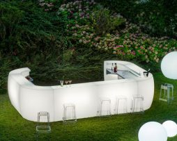 gallery-igloo-500x400-2013-set-02