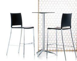 barski stoli_kovinski kuhinjski stoli