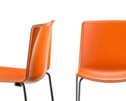 barski stoli_plasticni barski stoli