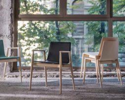 leseni stoli_pedrali stoli_kuhinjski stoli