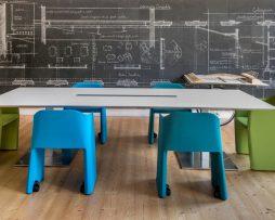 oblazinjeni stoli_pedrali stoli_kovinski stoli